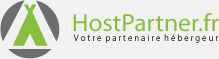 hostpartner